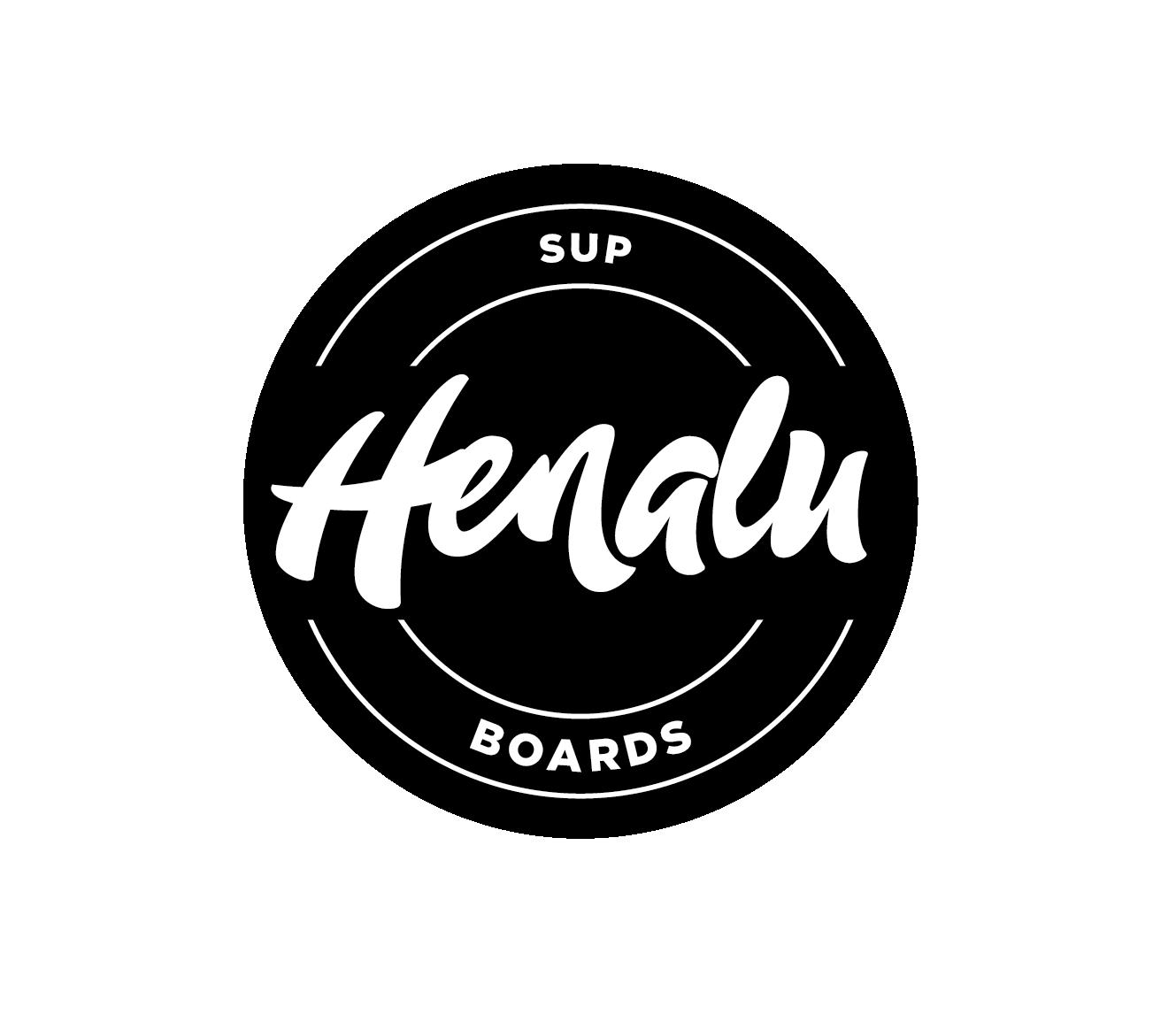 Henalu Paddle Surf