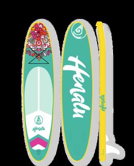 Tabla Paddle Surf Manali