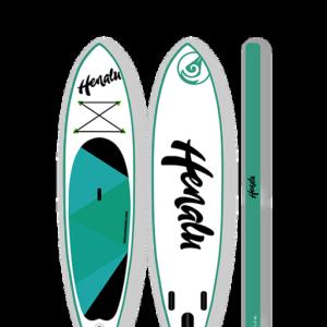Tabla Paddle Surf Moana