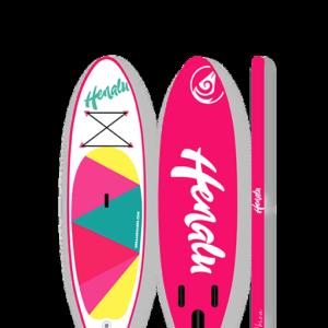 Tabla Paddle Surf Nalu