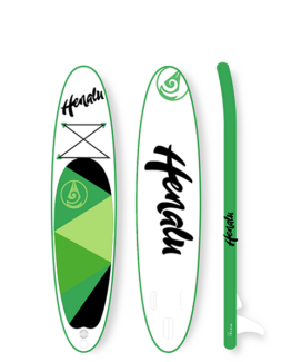 Tabla Paddle Surf Nelani