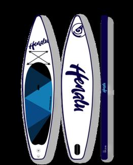 Tabla Paddle Surf Waikiki